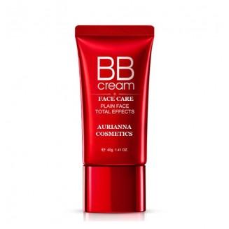 AC BB Cream deep Face Care