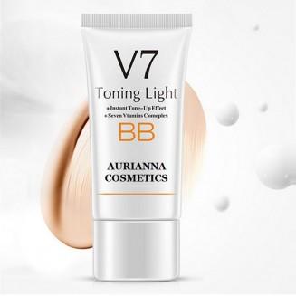 AC BB Cream v7 Special Vitamin