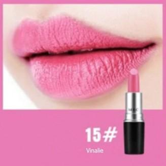 Lipstick MRC Vinalie