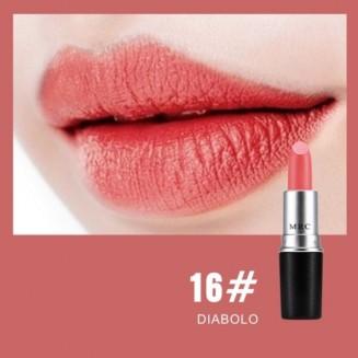Lipstick MRC Diabolo