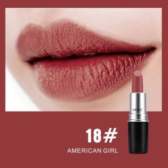 Lipstick MRC American Girl