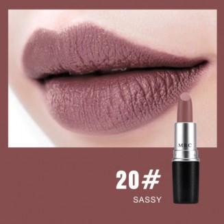 Lipstick MRC Sassy