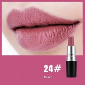 Lipstick MRC Dark Flower
