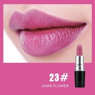 Lipstick MRC Peach