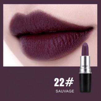 Lipstick MRC Sauvage