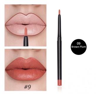 AC Akira Lip Pencil 09...