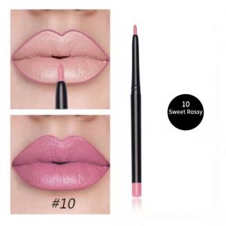 AC Akira Lip Pencil 10...