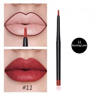 AC Akira Lip Pencil 11...