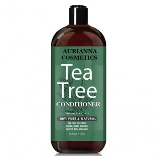 AC Tea Tree Conditioner