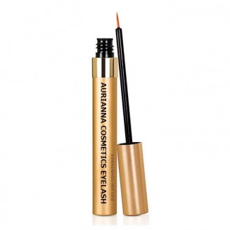 AC Eyeliner Vitamin B&E Care