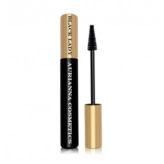 AC Black Lady Mascara