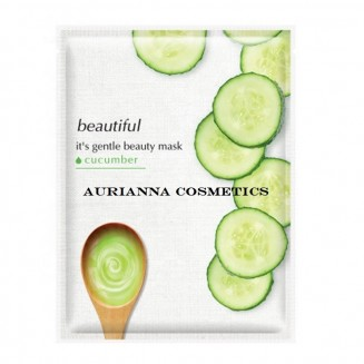 AC Mask Cucumber Care...