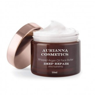 AC Argan Oil Deep Cream Repair