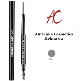 AC Helma 02 Eyebrows