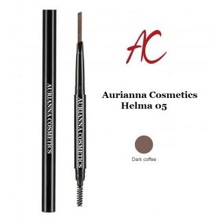 AC Helma 05 Eyebrows