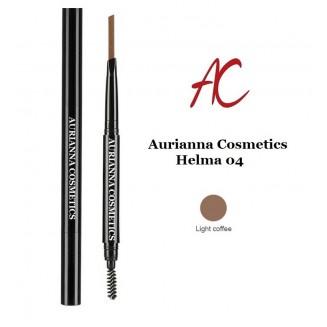 AC Helma 04 Eyebrows