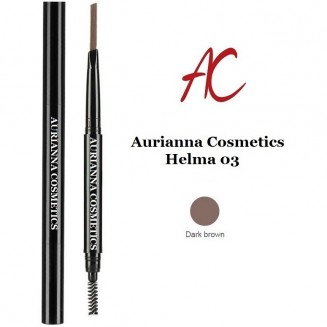 AC Helma 03 Eyebrows