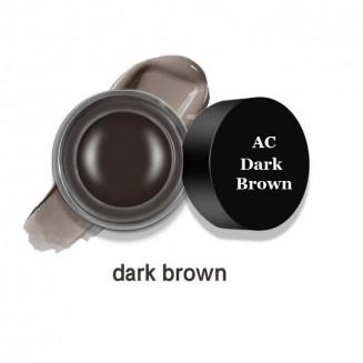 AC Shiny EyeShadow
