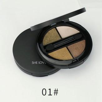 AC Cersei 04 EyeShadow